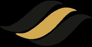 unimet ikon