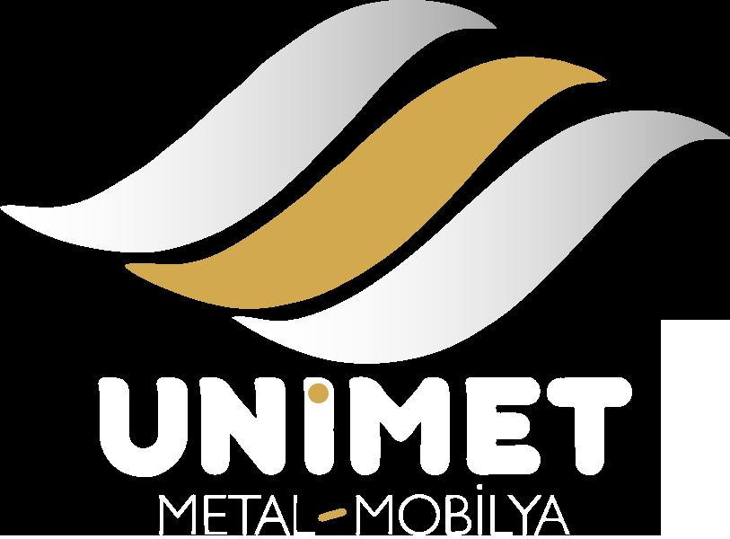 Unimet Logo